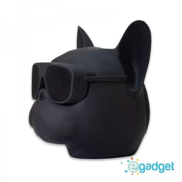 Акустическая Bluetooth колонка Aerobull XL Black