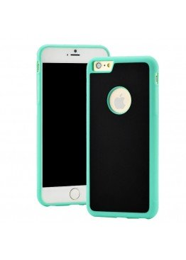 Чехол Anti-Gravity Case Green для iPhone