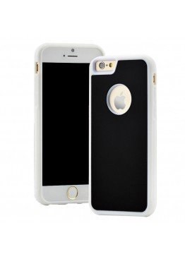 Чехол Anti-Gravity Case White для iPhone