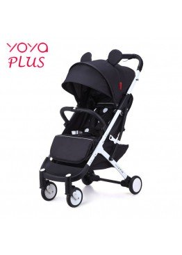 Детская коляска Yoya Plus Mickey