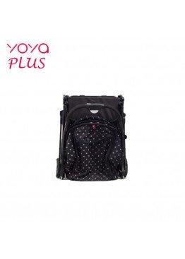 Детская коляска Yoya Plus Star