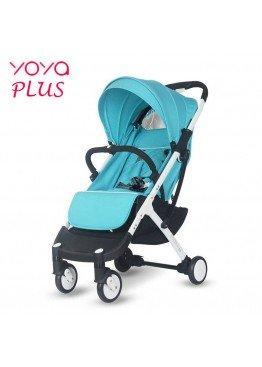 Детская коляска Yoya Plus Tiffany