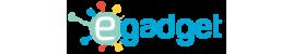 Интернет-магазин E-Gadget