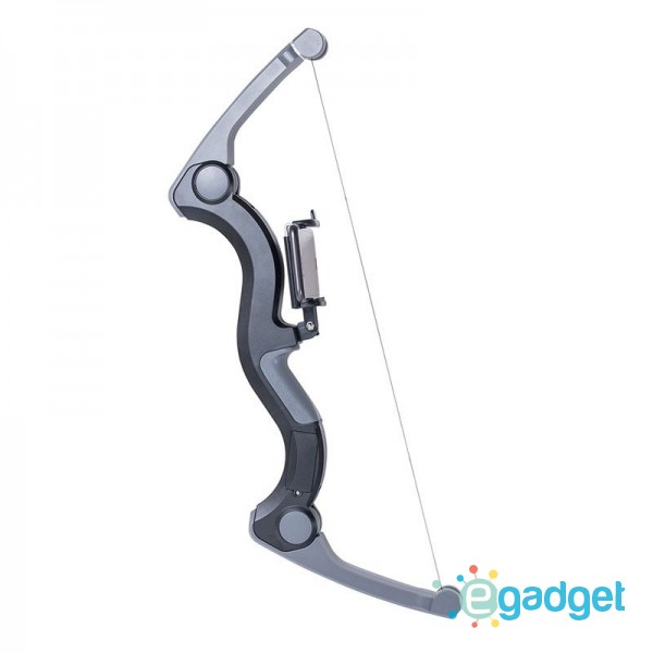 Игровой гаджет-лук AR Gun VARPARK Archer