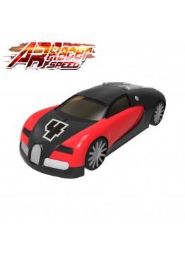 Игровой гаджет-машинка AR Racing Speed Bugatti Veyron