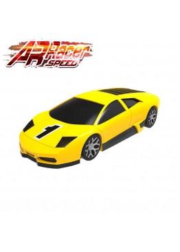 Игровой гаджет-машинка AR Racing Speed Lamborghini