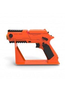 Игровой гаджет-пистолет PP GUN Mini Orange