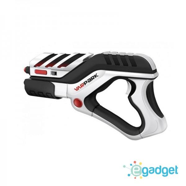 Игровой гаджет-пистолет AR GUN VAR PARK