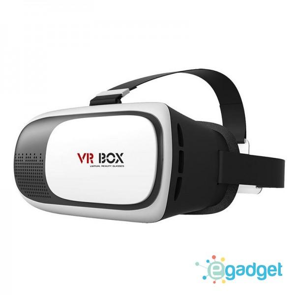 Очки виртуальной реальности купить украина на пк купить mavik на авито в сургут