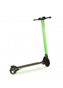 Электросамокат X1 Pro Green