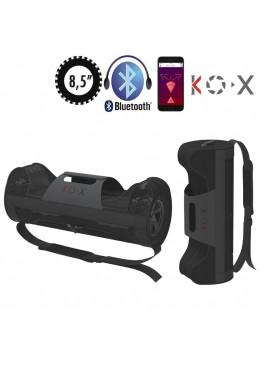 Гироскутер Kiwano K-OX (8,5 дюймов)