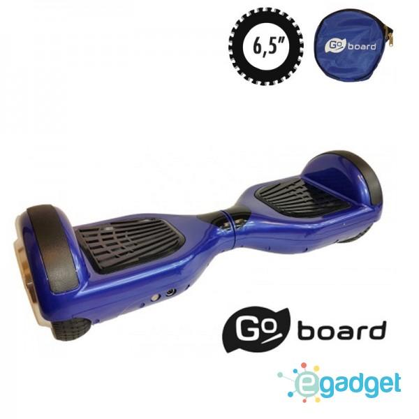 Гироскутер GoBoard U3 Standart Blue