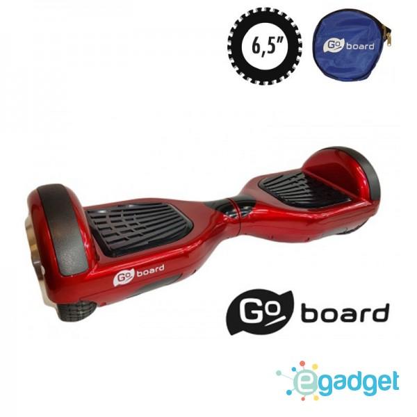 Гироскутер GoBoard U3 Standart Red
