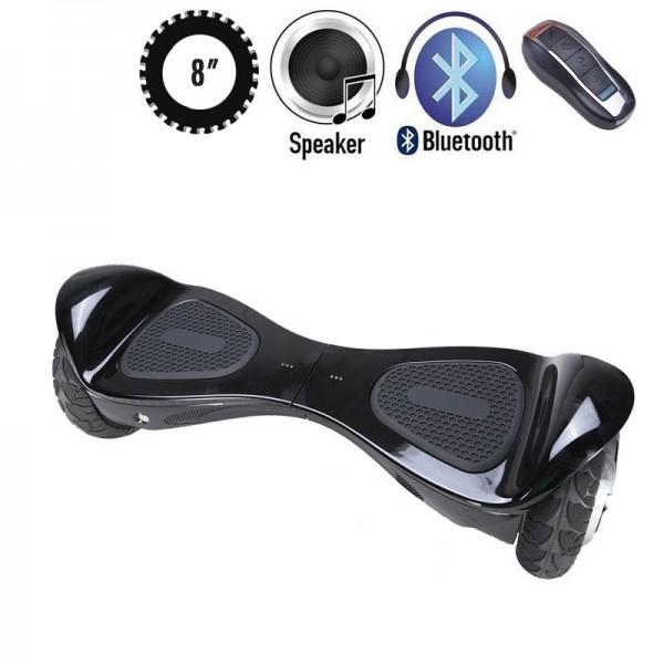 Гироскутер SmartWay X One Black