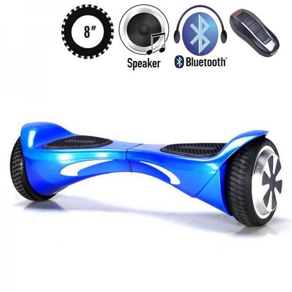 Гироскутер SmartWay X One Blue