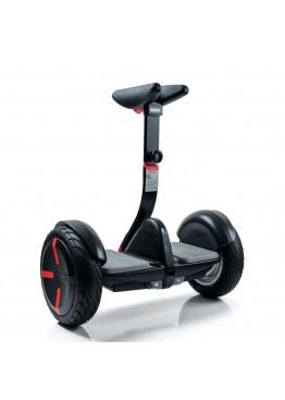 Сигвей Ninebot Gyro Mini Pro Black