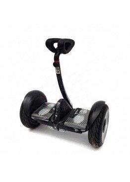 Сигвей SmartWay Ninebot Mini Black