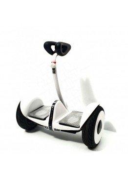 Сигвей SmartWay Ninebot Mini White