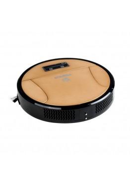 Робот-пылесос clever PANDA i5 Gold