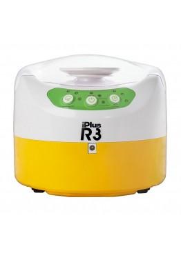 Робот-увлажнитель iPlus R3 by clever PANDA