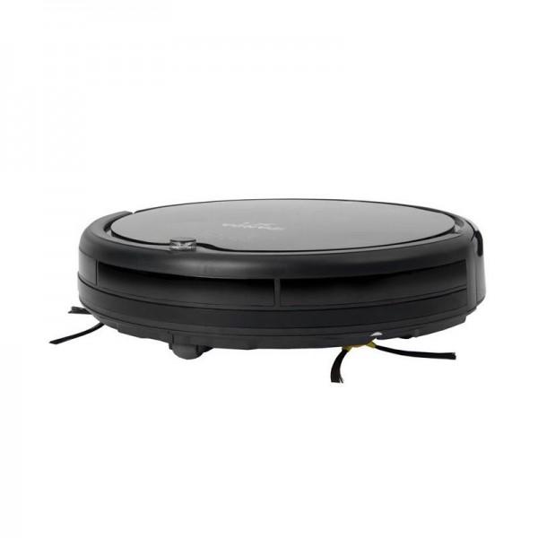 Робот-пылесос clever PANDA X1 Black