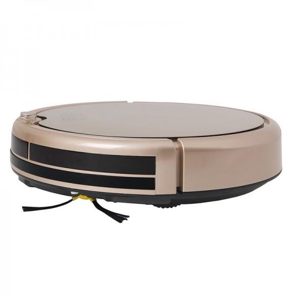 Робот-пылесос clever PANDA X1 Gold