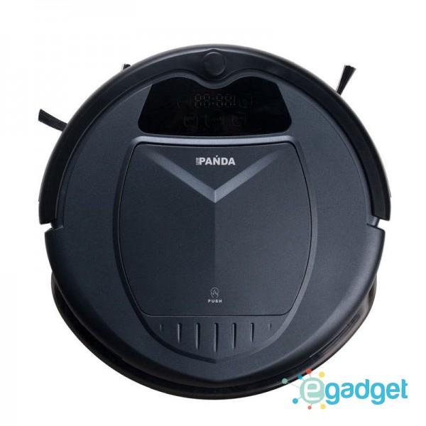 Робот-пылесос clever PANDA X900pro