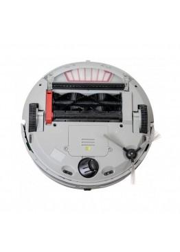 Робот-пылесос Top Technology C09