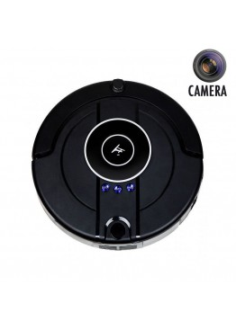 Робот-пылесос Top Technology C09-V