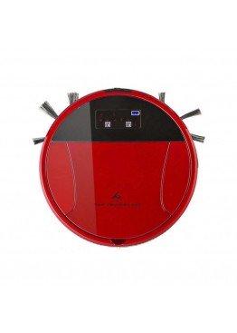 Робот-пылесос Top Technology i5 Red