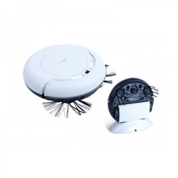 Робот-пылесос Top Technology TT-70