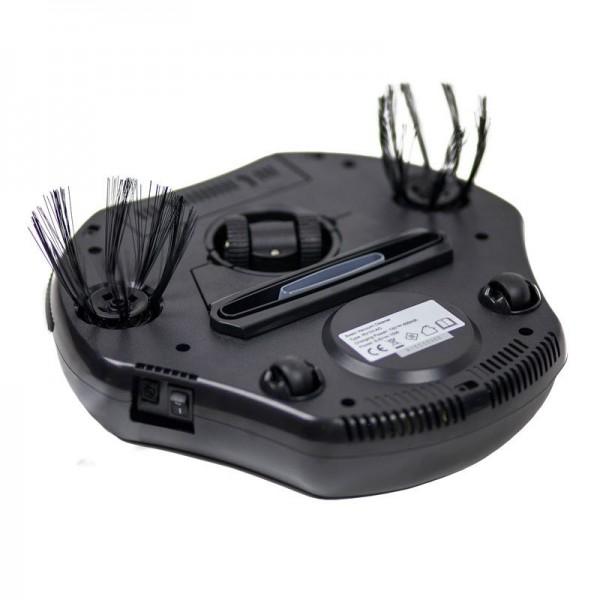 Робот-пылесос Top Technology TT-80