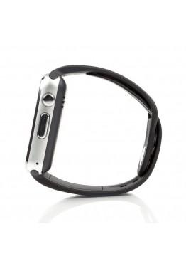 Smart Watch A1 Black