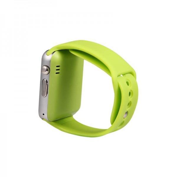 Smart Watch A1 Green