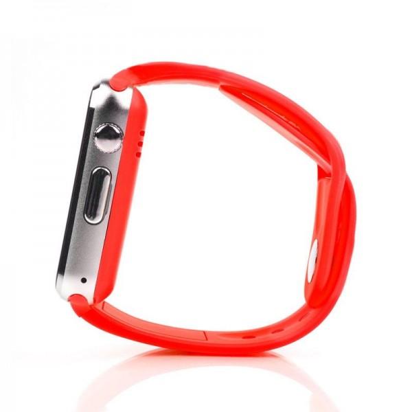 Smart Watch A1 Red