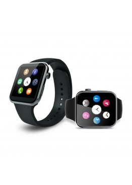 Smart Watch A9 Black