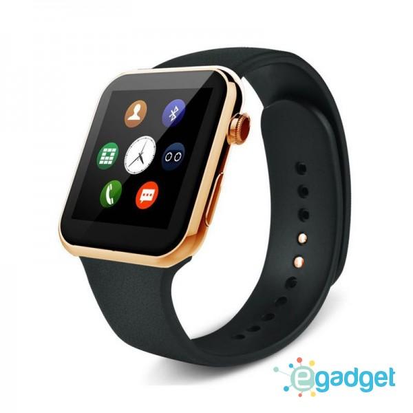 Smart Watch A9 Gold