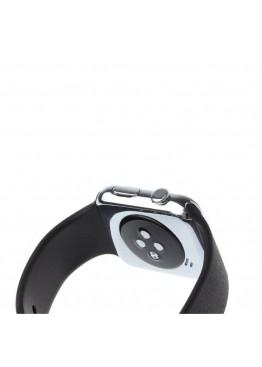 Smart Watch A9 Silver