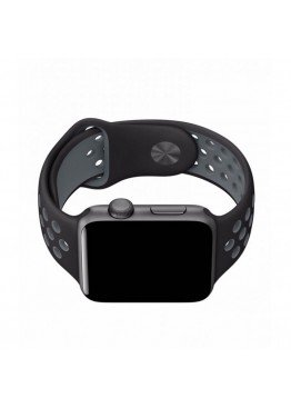 Smart Watch DM09 (LF07) Sport Limited Edition Grey