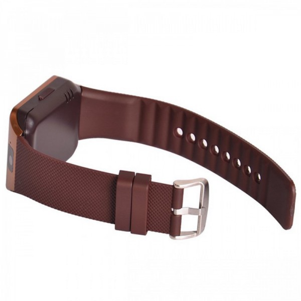 Smart Watch DZ09 Bronze