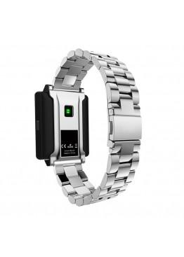 Smart Watch No.1 G7 Silver
