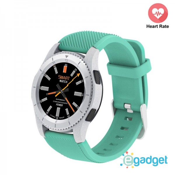Smart Watch No.1 G8 Green