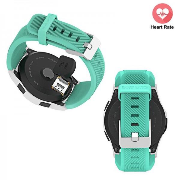 Smart Watch No.1 G8 Green