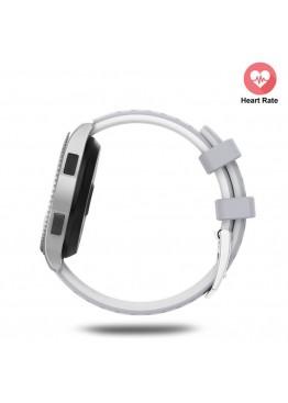 Smart Watch No.1 GS8 Grey
