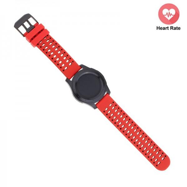 Smart Watch No.1 GS8 Red