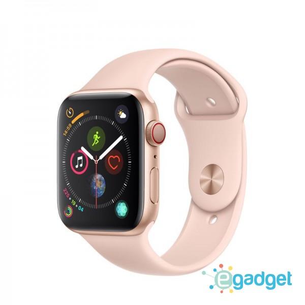 Smart Watch IWO 9 (i6) Gold