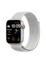 Smart Watch IWO 88 Silver