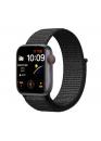 Smart Watch IWO 88 Black