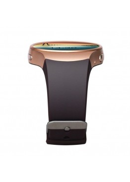Smart Watch KW18 Gold