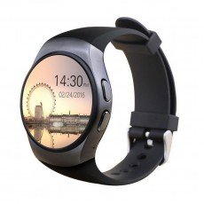 Smart Watch - Умные часы